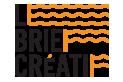 lebrief logo