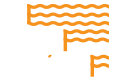 logo-lebriefcreatif-light